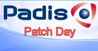 PadisBlogPatchDay