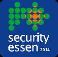 security_logo