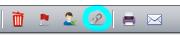 disponic-heftklammer-button