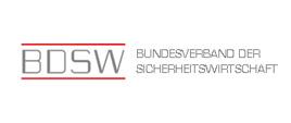 logo_bdsw (002)