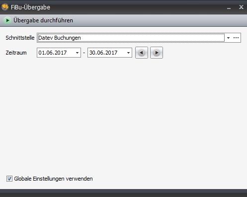 2_FiBu-Uebergabe (003)
