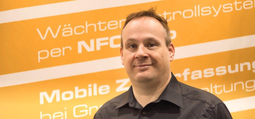 Timo Keller